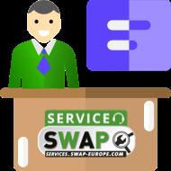 SWAP Services